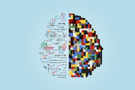 Нейромедиаторы: дофамин, норадреналин, серотонин