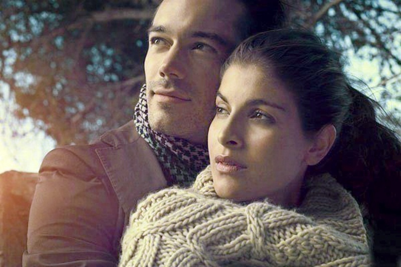 20 признаков влюбленности