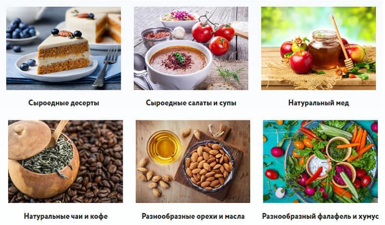 диетолог страны