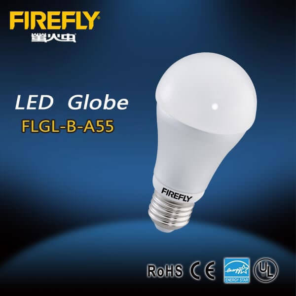 marketing plan for led firefly lamp We have a complete marketing plan for selling led retrofit while others are selling new led from 100w to 1500w we can retrofit any existing hid or hps lamp.
