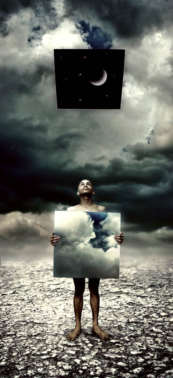 Психосоматика: послание болезни?