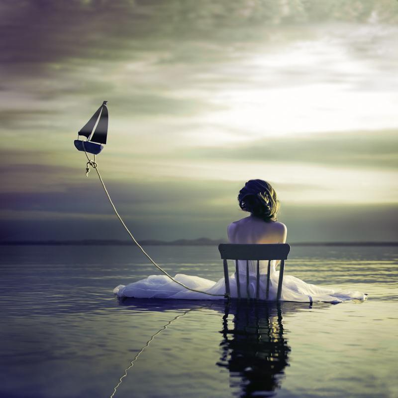 фото картинки с одиночеством и ожиданием сценарию, герой дурова