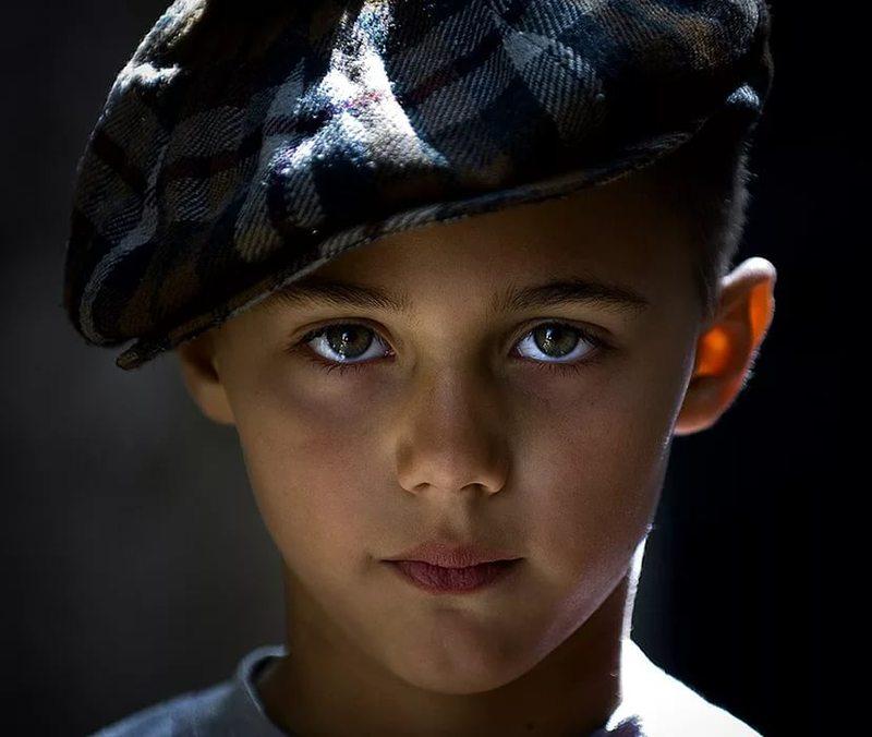 Секс мальчиков геев детстве