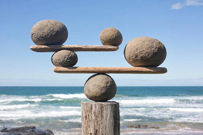 скачать баланс скачать игру бесплатно - фото 10
