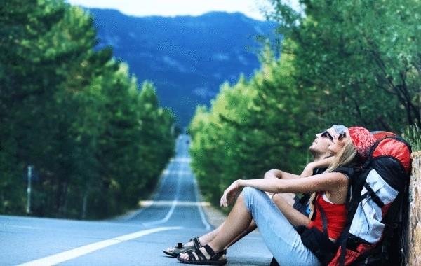 Картинки по запросу самостоятельный туризм