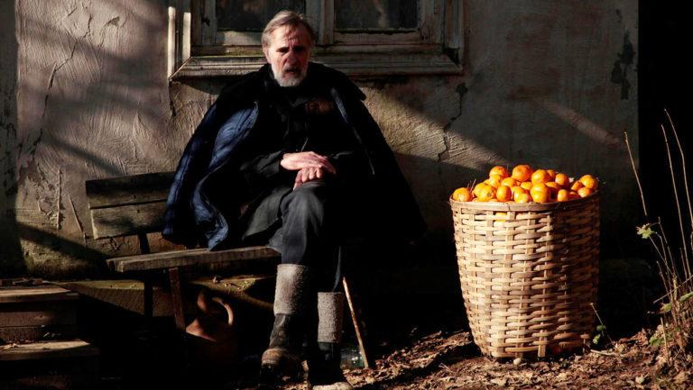10 замечательных фильмов, в которых есть глубина
