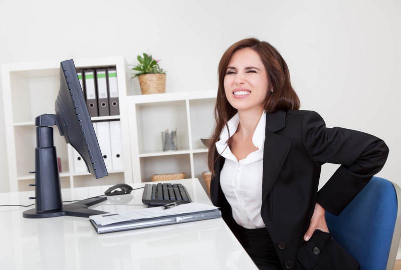 Как всего 3 часа сидения могут разрушить ваши кровеносные сосуды