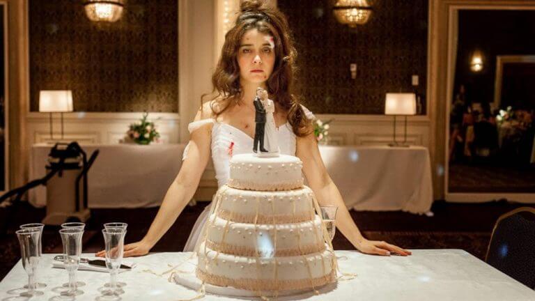 Не Голливуд: 11 сильных фильмов, которые прошли мимо нас