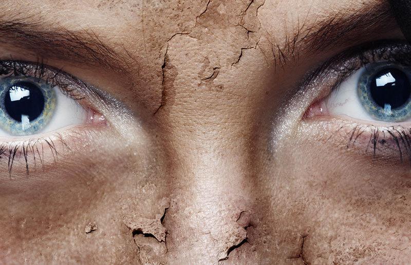 Защита от дурного глаза: никакой эзотерики!