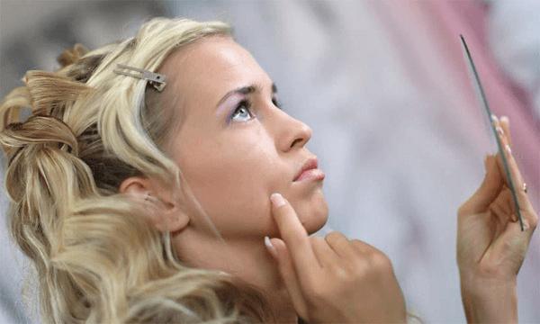 10 симптомов гормонального дисбаланса, которые нельзя игнорировать