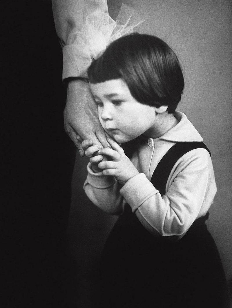 Раб родителейт рассказы фото 733-376