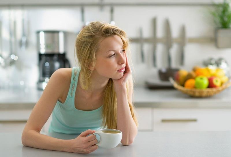 Мифы о старении: Приемы против старости и усталости