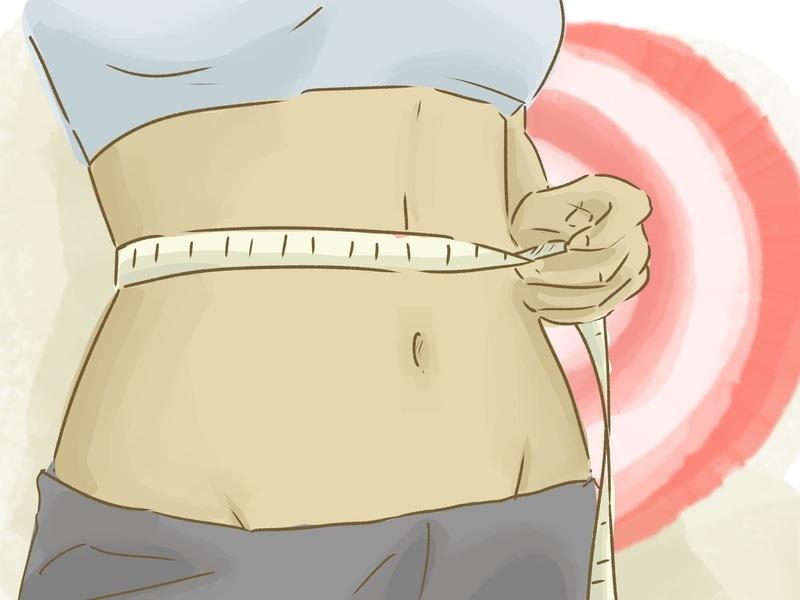 Простой тест: Как определить статус инсулина
