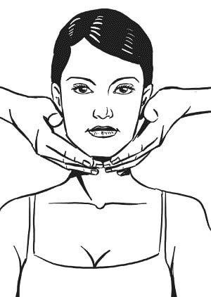 Побалуйте кожу лица этой процедурой!