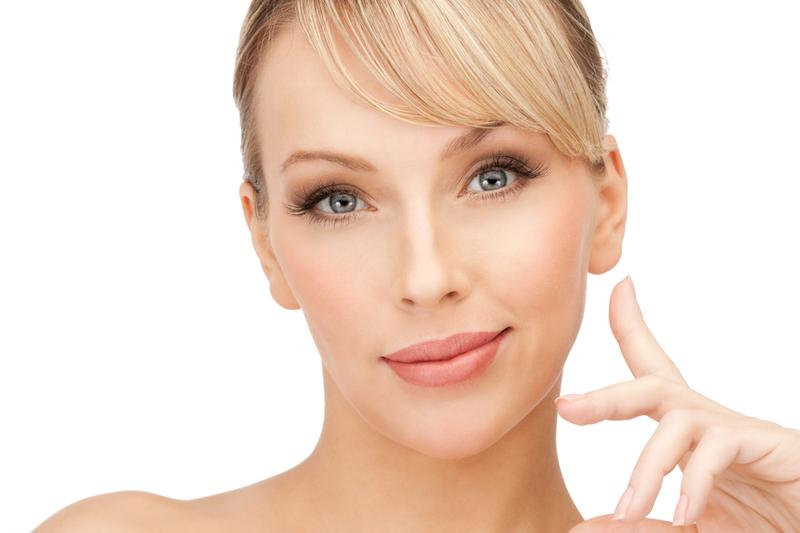 Лучшие средства для упругости кожи лица