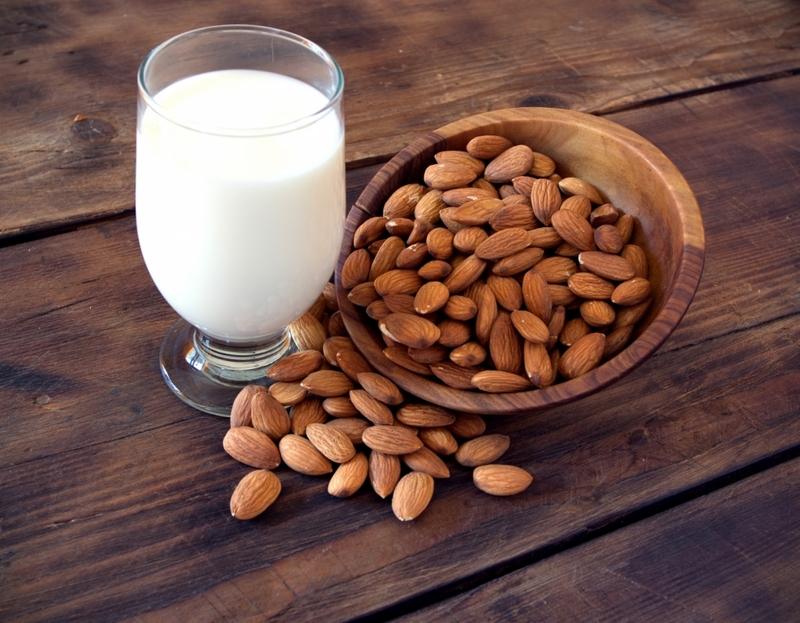Натуральный напиток для здоровья костей и суставов