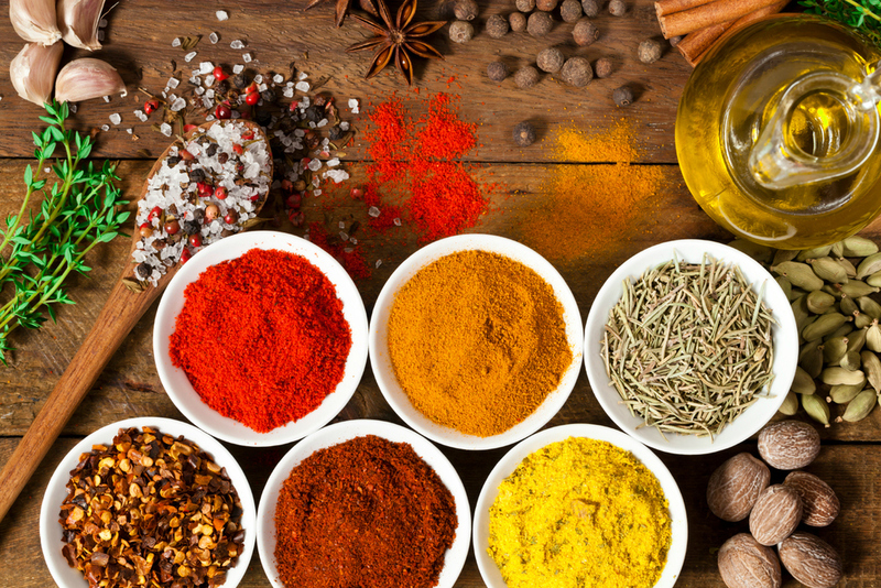 ayurveda dosha and food A food plan to balance pitta dosha taste preferences - sweet, bitter and astringent pungent foods should be to the bare minimum ayurveda suggests the intake of bitter and astringent foods during both summer and winter to promote vata in summer and kapha in winter.
