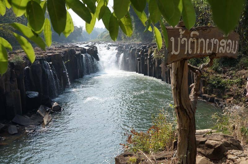 11 good reasons to visit Laos