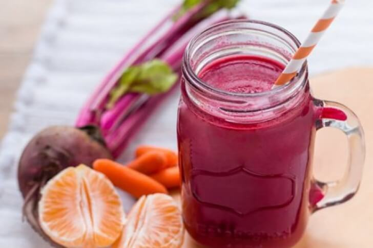 7 мощных продуктов для снятия воспаления в поджелудочной железе и печени