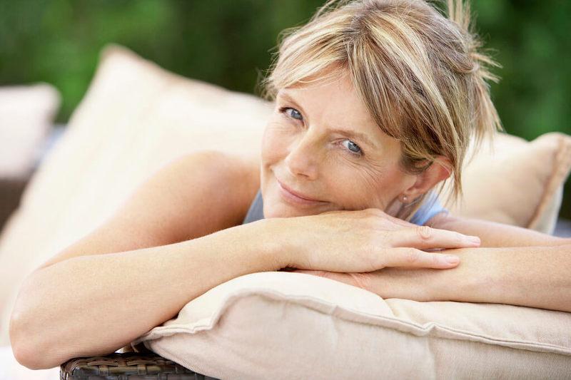 Тривожні сигнали: Як визначити гормональний збій