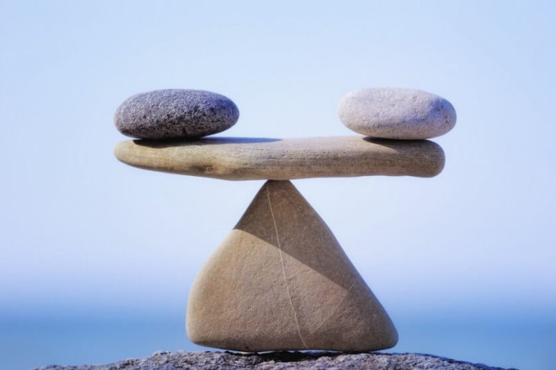 Как восстановить гормональный баланс
