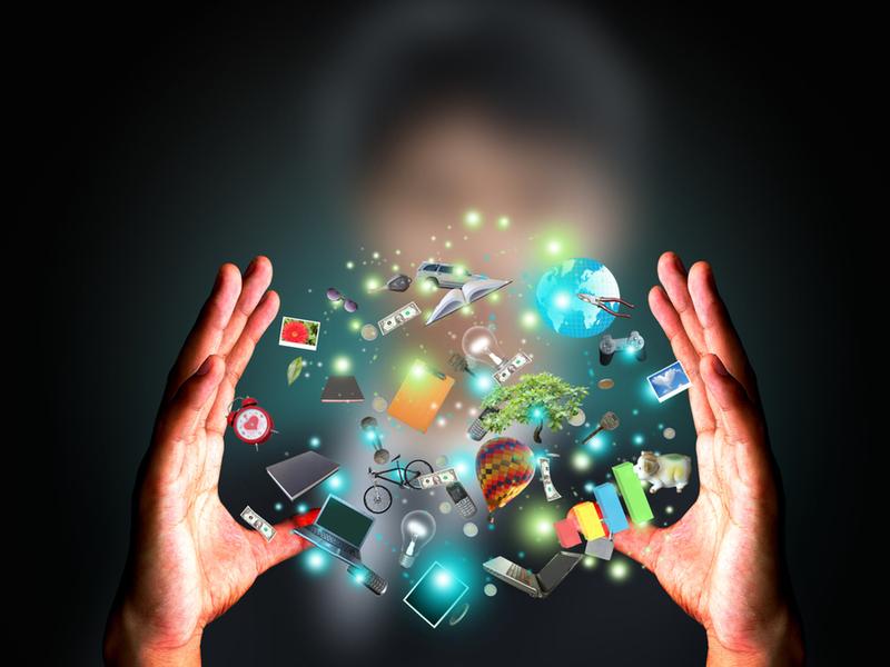 Юваль Ной Харари: Смыслом жизни бесполезного класса станут компьютерные игры