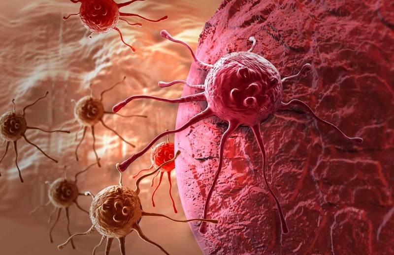 Ян Гоулер: Рак можно победить
