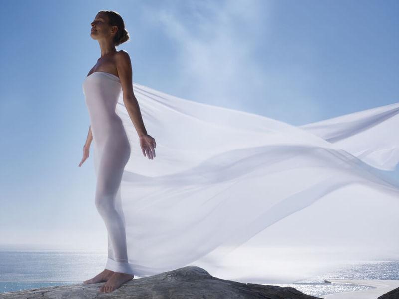 Хрупкий баланс: Как восстановить гормональный фон