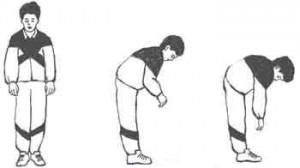 11 дыхательных упражнений Стрельниковой