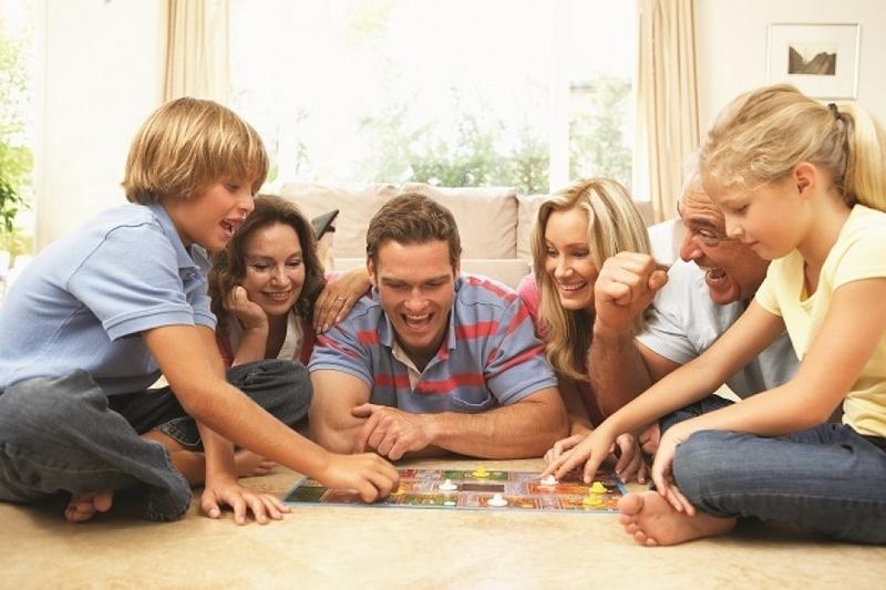 Гаджеты и дети: успешные «кейсы» родителей
