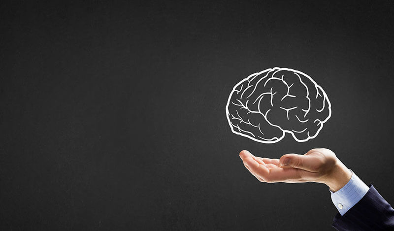 Ген APOE ε4: как избежать болезни Альцгеймера