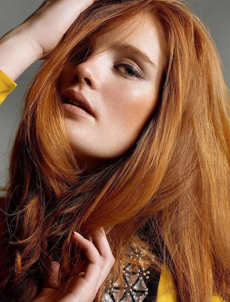 волос Рецепты от природы для здоровья