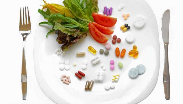 ВАЖНО! Продукты и лекарства, которые нельзя употреблять вместе