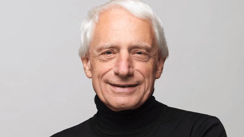 Альфрид Лэнгле: Сдать экзамен жизни