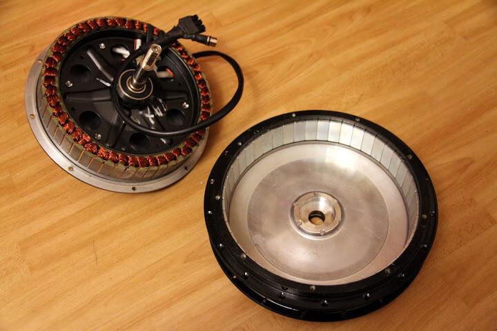Мощность ветрогенератора своими руками фото 662