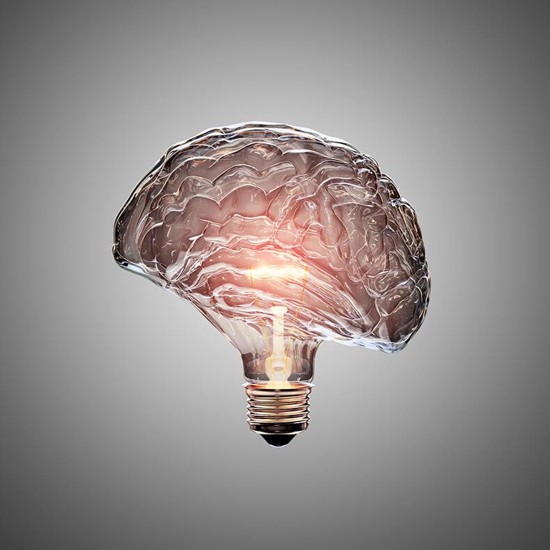3 упражнения для мозга, которые развивают логику