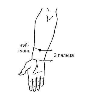 https://econet.ru/uploads/pictures/428629/content_tochka5_1.jpg