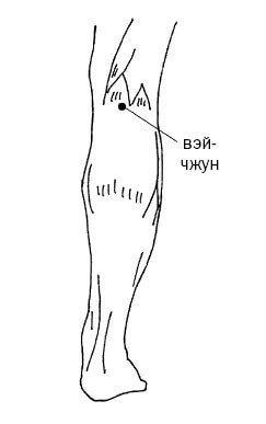 https://econet.ru/uploads/pictures/428635/content_tochka2_1.jpg