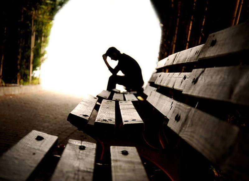 Большая разница: «Быть виноватым» и «чувствовать себя виноватым»