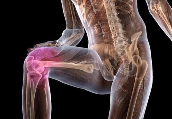 Как лечит народ суставы вредны ли молочные продукты при заболеваниях суставов