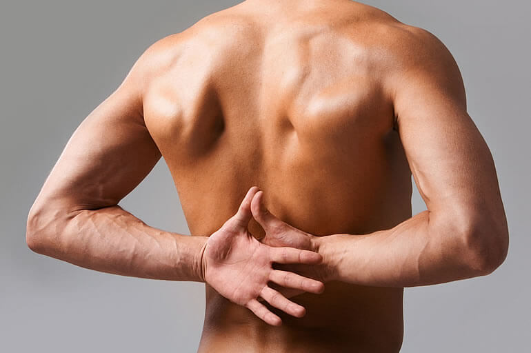 Лечим суставы сами народная медицина остеохондроз суставов лечение парафином