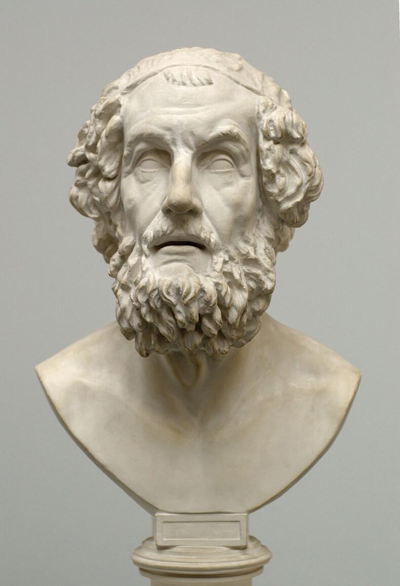 3 правила убеждения: Сократа, Гомера и Паскаля