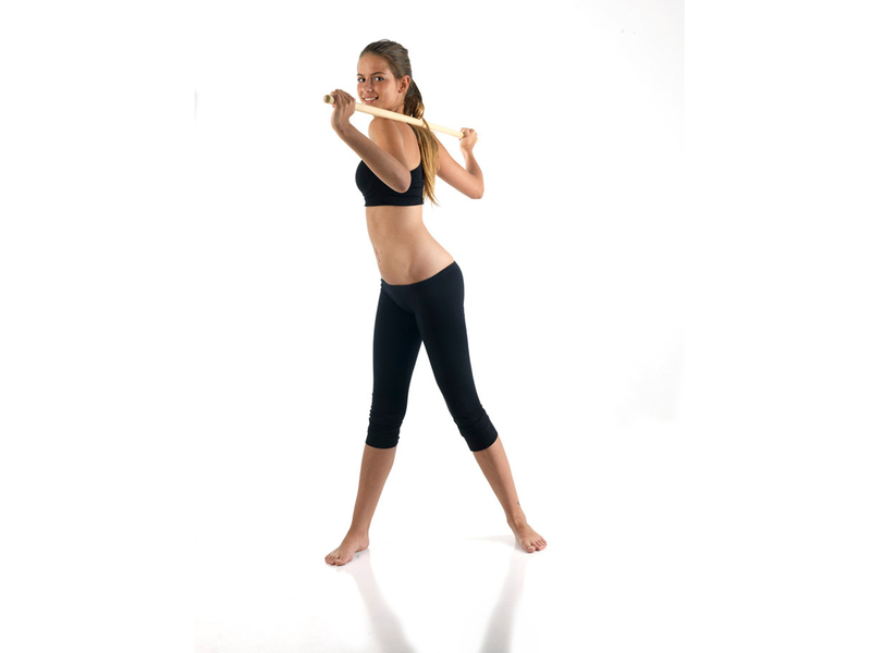 Эта простая техника запускает внутренние механизмы самоисцеления
