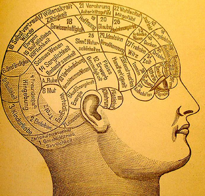 4 упражнения, которые сохранят ясность мышления в старости Content_clarity-of-thinking