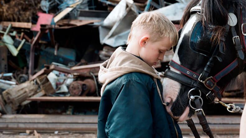 6 британских фильмов, которые достойны вашего времени