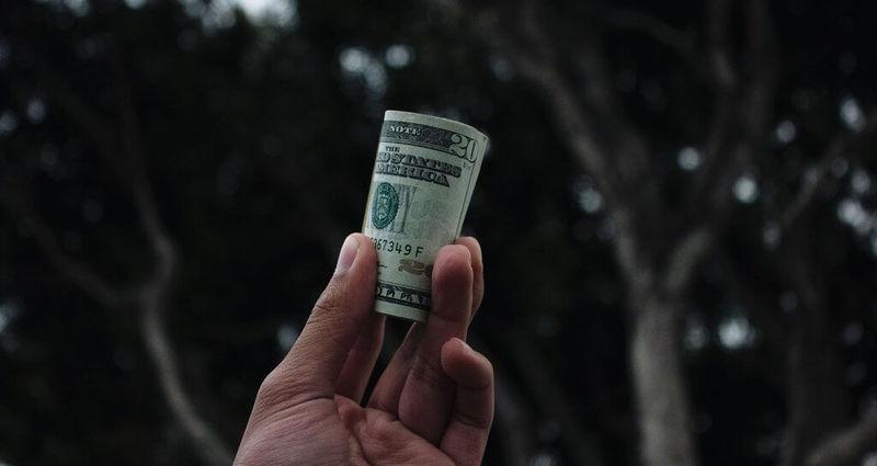 Изображение - Как зарабатывать, имея на руках миллион рублей content_3