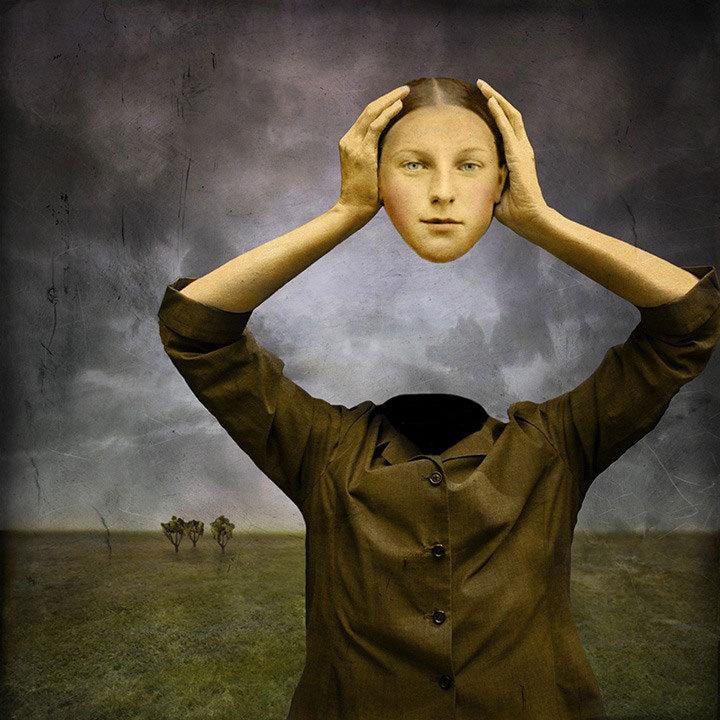 Джон Энрайт: Гештальт-терапия за 5 минут