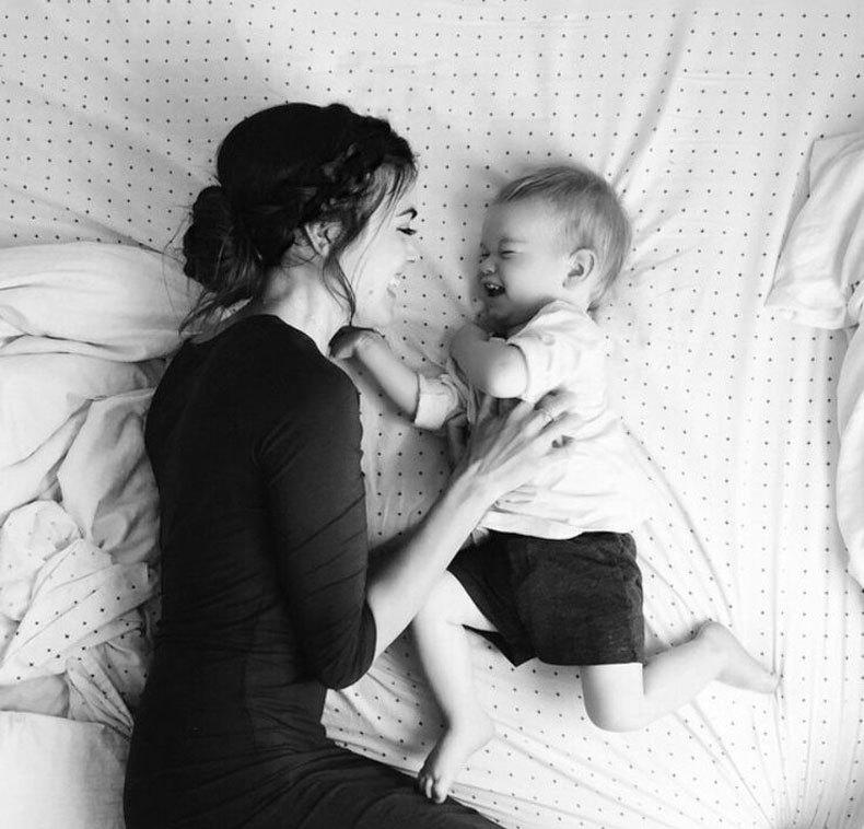 Признаки развития «трудного характера» у ребека