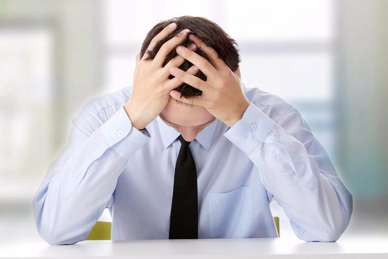 3 быстрых и эффективных метода решения проблем