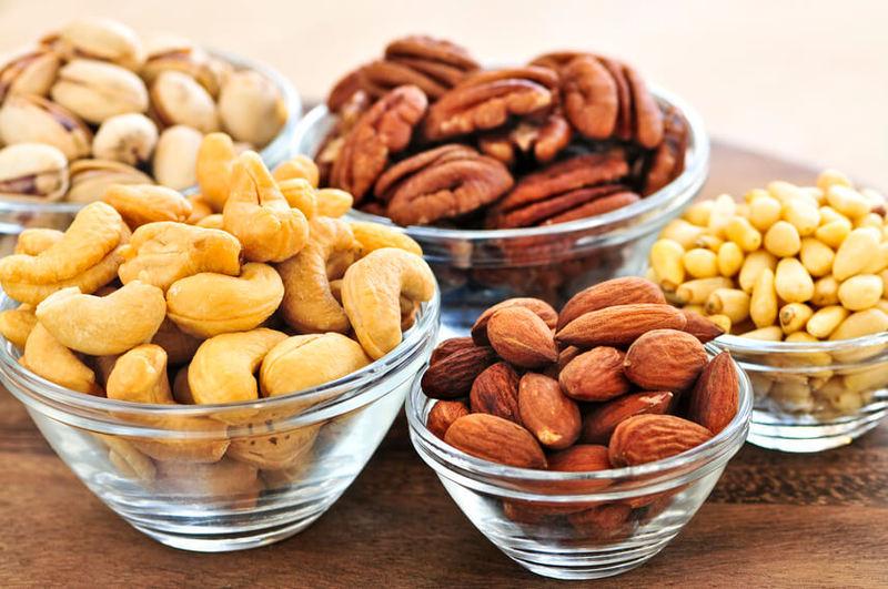 продукты противопоказанные при диабете второго типа